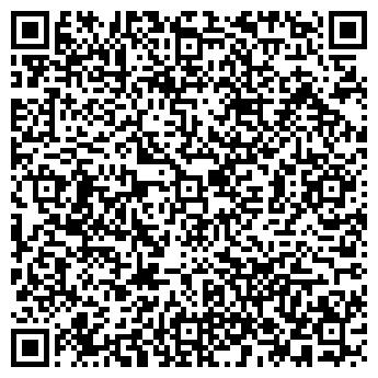 QR-код с контактной информацией организации ИП Голоднов
