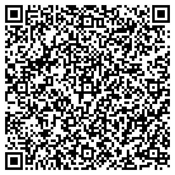 QR-код с контактной информацией организации ИП ТАБАЧИНСКАЯ О.П.