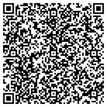 QR-код с контактной информацией организации ИП Вилькоцка Е.И.