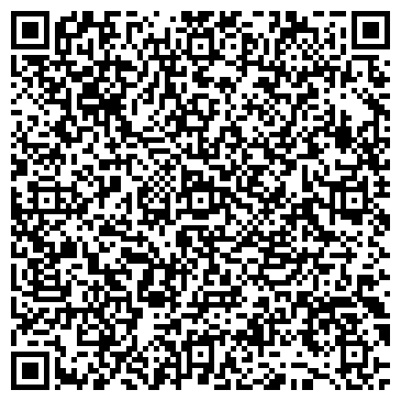 """QR-код с контактной информацией организации ТОО """"ЮРсервисстройПВ"""""""