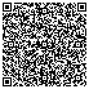 QR-код с контактной информацией организации Моторлэнд, Компания