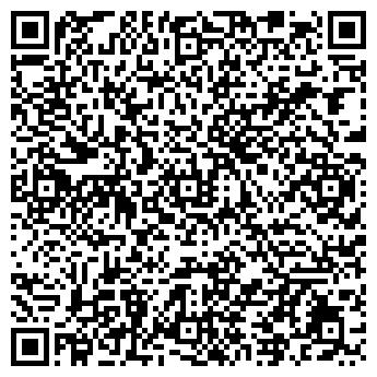 QR-код с контактной информацией организации Шоугёлс, ЧП