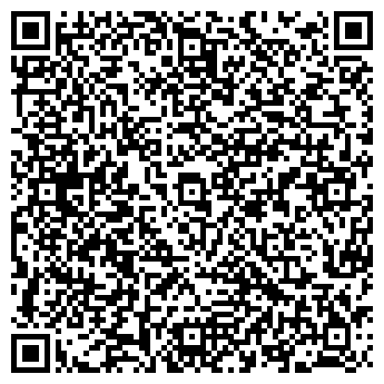 QR-код с контактной информацией организации Тимпан, ООО