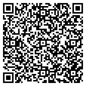 QR-код с контактной информацией организации Делорм, СУП