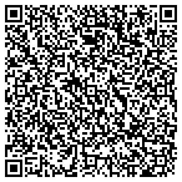 QR-код с контактной информацией организации БелТехСнабжение, УП