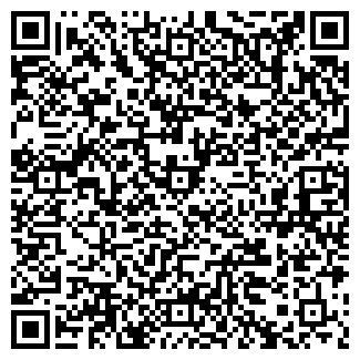 QR-код с контактной информацией организации РентСити, ИП