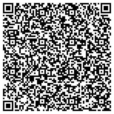 QR-код с контактной информацией организации МНОГОФУНКЦИОНАЛЬНЫЕ СИСТЕМЫ ТЕЛЕКОММУНИКАЦИЙ