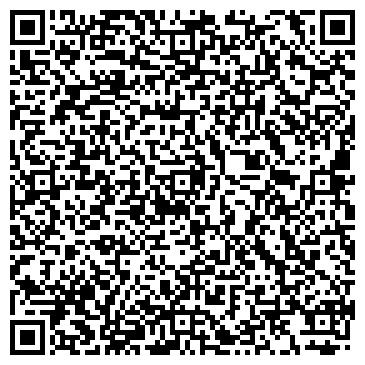 QR-код с контактной информацией организации Евроквартира (Eurokvartira), ООО