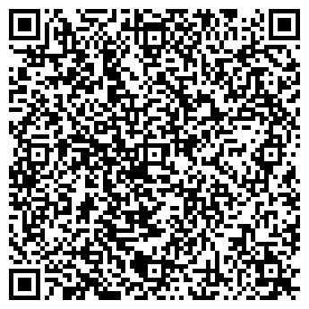 QR-код с контактной информацией организации c.п.д Болотаева