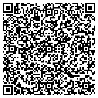 QR-код с контактной информацией организации ИНВЕСТОРС ГРУП