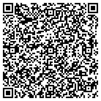 QR-код с контактной информацией организации Пасека «Пчелки»