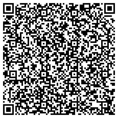 QR-код с контактной информацией организации ПРОМИНВЕСТБАНК, АКБ, ЛУГАНСКОЕ ЦЕНТРАЛЬНОЕ ОТДЕЛЕНИЕ