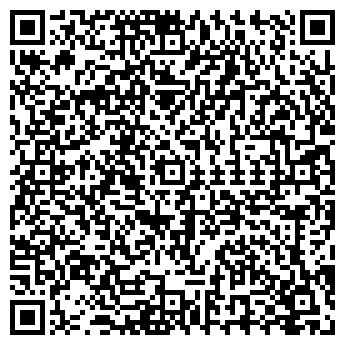 QR-код с контактной информацией организации Общество с ограниченной ответственностью ООО «ДСМ»