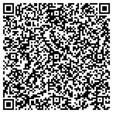 QR-код с контактной информацией организации Частное предприятие Агентство Недвижимости Канстанта
