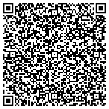 QR-код с контактной информацией организации СПД Дворянкин В.В.