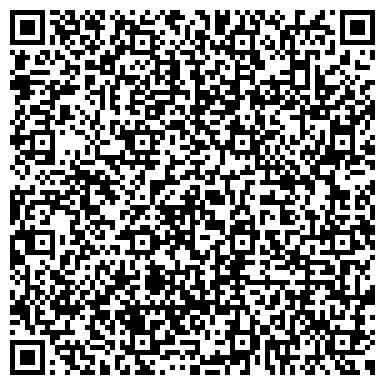 """QR-код с контактной информацией организации Филиал """"Херсонский речной порт"""" АСК """"Укрречфлот"""""""