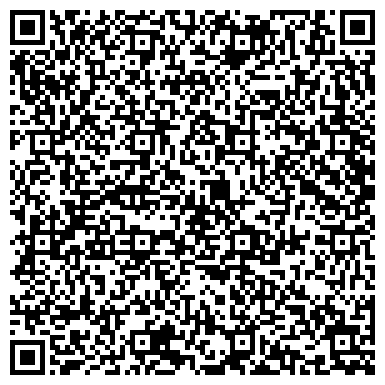 QR-код с контактной информацией организации ПАТ «Новоград-Волинськрембуд»
