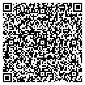 QR-код с контактной информацией организации ITT
