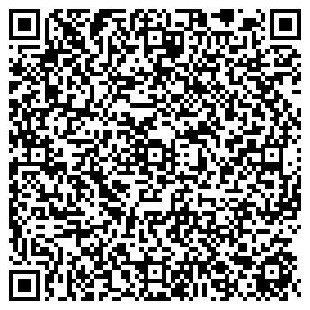 QR-код с контактной информацией организации Субъект предпринимательской деятельности «Городок» ИЦН