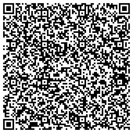 QR-код с контактной информацией организации Общество с ограниченной ответственностью Складской комплекс «СВiТАНОК»