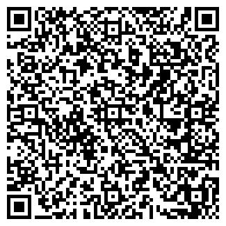 QR-код с контактной информацией организации ЧП Оглый
