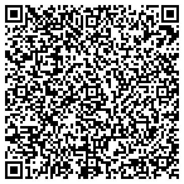 """QR-код с контактной информацией организации Компания """"Бессарабов"""""""