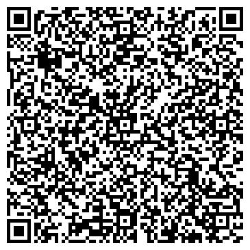 QR-код с контактной информацией организации Субъект предпринимательской деятельности Агентство недвижимости PRIME