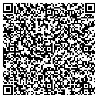 QR-код с контактной информацией организации Частное предприятие СПД ГЕДРАЖКО