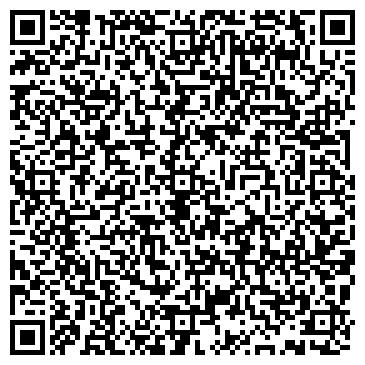 QR-код с контактной информацией организации Технология-2000