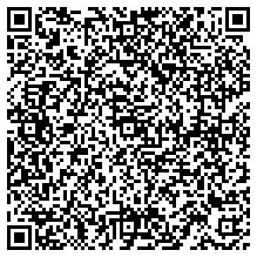QR-код с контактной информацией организации Субъект предпринимательской деятельности СПД Петрученко А. А.