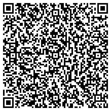 QR-код с контактной информацией организации ЧП. Жовтенко. А.А.