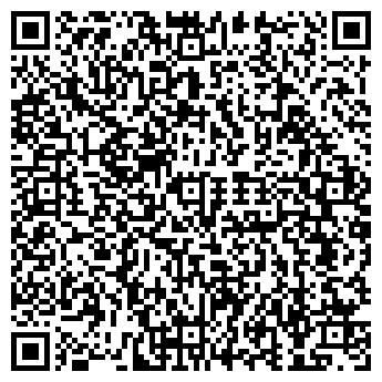 QR-код с контактной информацией организации КУЛИК Л.Е., ЧП