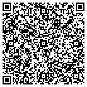 QR-код с контактной информацией организации ЧП Дорохова