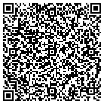 QR-код с контактной информацией организации Частное предприятие СПД Сидоренко