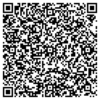 QR-код с контактной информацией организации АН Екзотика