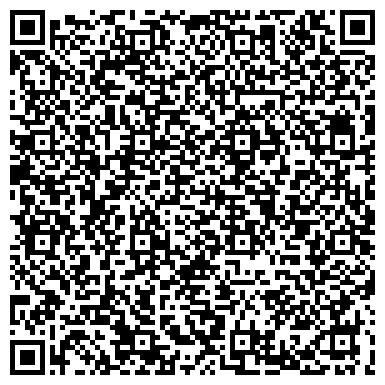 QR-код с контактной информацией организации Субъект предпринимательской деятельности Агентство недвижимости «Realty Service»