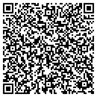 QR-код с контактной информацией организации Субъект предпринимательской деятельности RENT BUY SELL