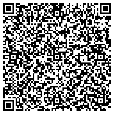 QR-код с контактной информацией организации ХССРЗ им. Коминтерна