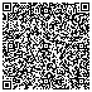 QR-код с контактной информацией организации Бизнес центр Кияновский, Общество с ограниченной ответственностью