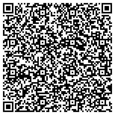 """QR-код с контактной информацией организации ООО """"Криворожская строительная компания"""""""