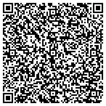 QR-код с контактной информацией организации Общество с ограниченной ответственностью Промтехсервис
