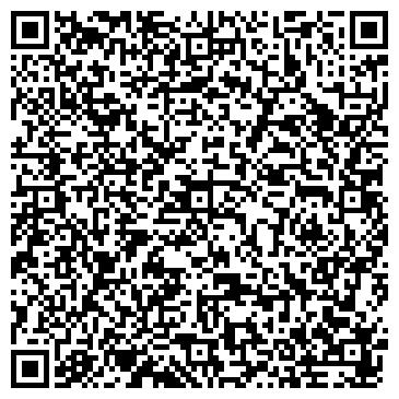 """QR-код с контактной информацией организации Интернет-магазин """"Lightgroup"""""""