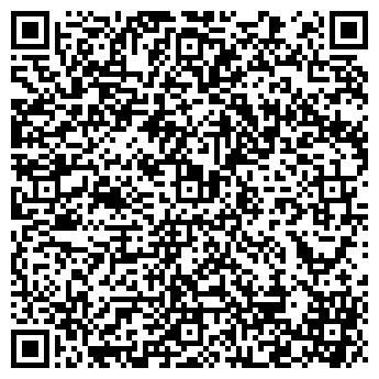 QR-код с контактной информацией организации ЛУГАНСКОПТБАКАЛЕЯ, ЧП