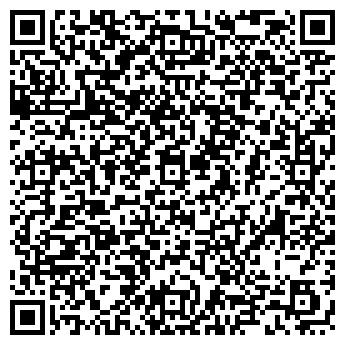 QR-код с контактной информацией организации ОАО «НПП «Система»