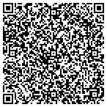 """QR-код с контактной информацией организации ООО """"Кипарис"""""""