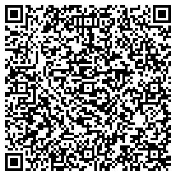 QR-код с контактной информацией организации Общество с ограниченной ответственностью ООО «ЭЙПИ ГРУП»
