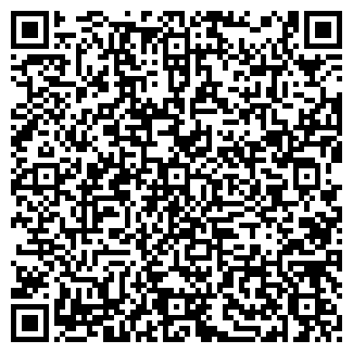 QR-код с контактной информацией организации ЧП Мега