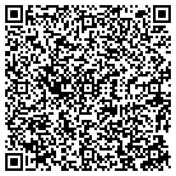 """QR-код с контактной информацией организации Частное предприятие """"КСК"""" Камелот"""