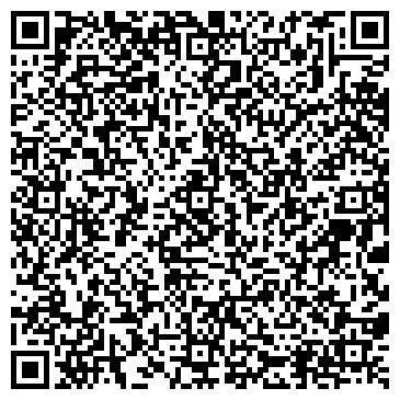 QR-код с контактной информацией организации Другая Планета Инструмент Донецк