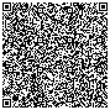 QR-код с контактной информацией организации Общество с ограниченной ответственностью Бронт-Лтд в Донецке — проектор, экран, кабель, коммутационное оборудование, конференц — системы